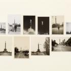 Heidrun-Holzfeind-MEXICO-68-archive-photos-03-FF2012