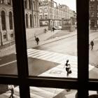 Lodz-Multiply-Portrait-Inge-Hondebrink-02-FF2012