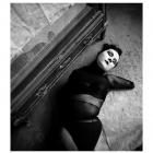 Lunatyzmy-Keymo-09-Aldona-FF2012