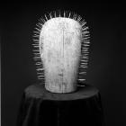 Psychopompos-koda-Marek-Domanski-14-FF2012