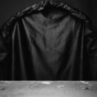 Psychopompos-koda-Marek-Domanski-72-FF2012