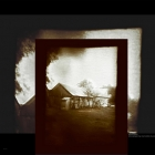 prognoza-pogody-marek-gajewski-01-ff2012