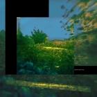 prognoza-pogody-marek-gajewski-05-ff2012