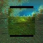 prognoza-pogody-marek-gajewski-07-ff2012