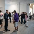 Fotorelacja_Photostory_Fotofestiwal2012_262