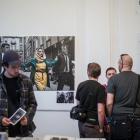 Fotorelacja_Photostory_Fotofestiwal2012_265