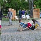 Fotorelacja_Photostory_Fotofestiwal2012_277