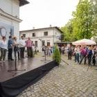 Fotorelacja_Photostory_Fotofestiwal2012_028