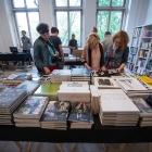 Fotorelacja_Photostory_Fotofestiwal2012_040