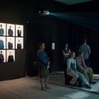 Fotorelacja_Photostory_Fotofestiwal2012_055