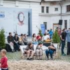 Fotorelacja_Photostory_Fotofestiwal2012_061