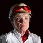 Shimon-Attie-Racing-Clocks-Run-Slow-01-Untitled-Video-Still-FF2012