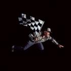 Shimon-Attie-Racing-Clocks-Run-Slow-02-The-Checkered-Flagger-FF2012