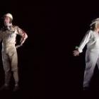 Shimon-Attie-Racing-Clocks-Run-Slow-03-Untitled-Video-Still-FF2012