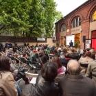 Fotorelacja_Photostory_Fotofestiwal2012_246