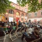 Fotorelacja_Photostory_Fotofestiwal2012_249