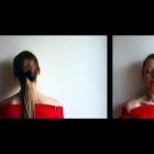 Spojrzenia-04-FF2012