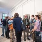 Fotorelacja_Photostory_Fotofestiwal2012_254