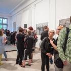 Fotorelacja_Photostory_Fotofestiwal2012_261