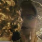 Uwiklane-w-plec-Aneta-Grzeszykowska-Untitled-films-stils-56-2007-FF2012