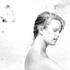 Uwiklane-w-plec-Wojciech-Plewinski-Beata-Tyszkiewicz-1957-FF2012