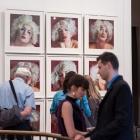 Fotorelacja_Photostory_Fotofestiwal2012_125