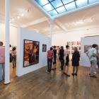 Fotorelacja_Photostory_Fotofestiwal2012_133