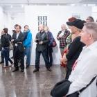 Fotorelacja_Photostory_Fotofestiwal2012_146