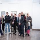 Fotorelacja_Photostory_Fotofestiwal2012_148