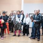 Fotorelacja_Photostory_Fotofestiwal2012_152