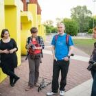 Fotorelacja_Photostory_Fotofestiwal2012_120