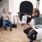 Fotorelacja_Photostory_Fotofestiwal2012_240