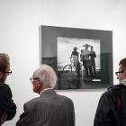 Fotorelacja_Photostory_Fotofestiwal2012_002