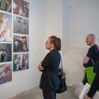 Fotorelacja_Photostory_Fotofestiwal2012_010