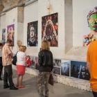 Fotorelacja_Photostory_Fotofestiwal2012_011