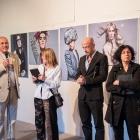 Fotorelacja_Photostory_Fotofestiwal2012_012