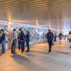 Fotorelacja_Photostory_Fotofestiwal2012_027