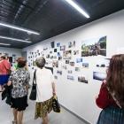 Fotorelacja_Photostory_Fotofestiwal2012_092
