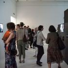 Fotorelacja_Photostory_Fotofestiwal2012_106