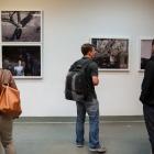 Fotorelacja_Photostory_Fotofestiwal2012_112