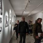 Fotorelacja_Photostory_Fotofestiwal2012_174