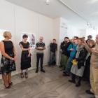 Fotorelacja_Photostory_Fotofestiwal2012_177