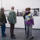 Fotorelacja_Photostory_Fotofestiwal2012_179