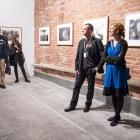 Fotorelacja_Photostory_Fotofestiwal2012_184