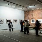 Fotorelacja_Photostory_Fotofestiwal2012_185