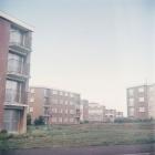 Yoshi-Kametani-Plastic-Spoon-Muirhouse-FF2012