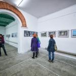 By Now. Współczesna fotografia białoruska / By Now. Contemporary belarusan photography / 06.06.2013, Galeria OFF Piotrkowska