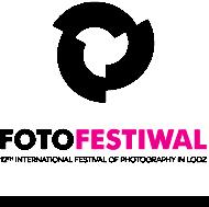 Fotofestiwal 2011