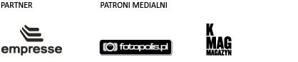fpr_logotypy-02