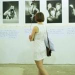 Brain Griffin, DisCover Photography / MONOPOLIS, Lodz